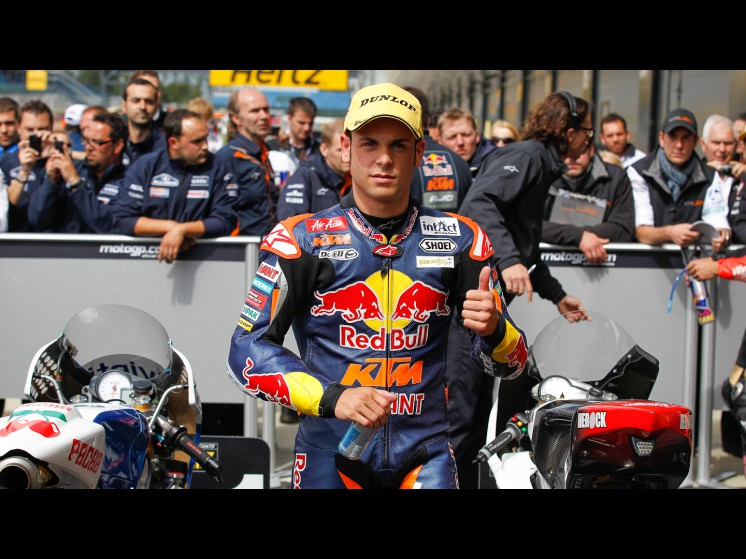 -Moto GP- Season 2012- - gbr12 11cortese  arb1709 slideshow