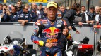 Successful Silverstone for Red Bull KTM Ajo