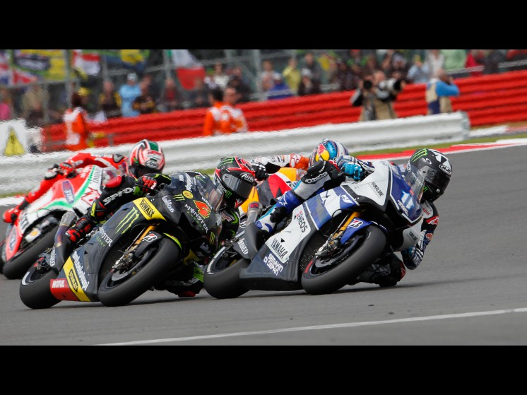 -Moto GP- Season 2012- - gbr12 11spiesmotogp  ara4396 slideshow