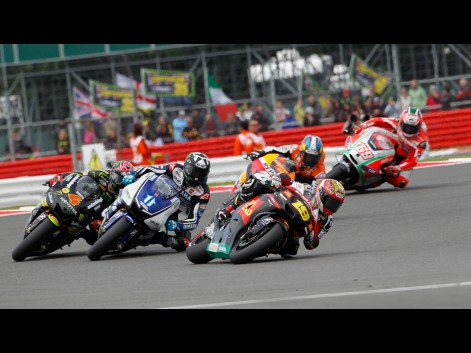 Alvaro-Bautista-San-Carlo-Honda-Gresini-Silverstone-RAC-536686