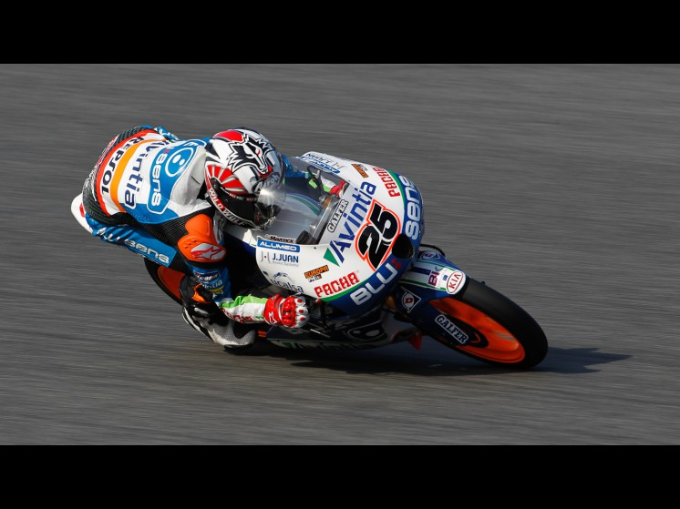 -Moto GP- Season 2012- - gbr12 25vinalesmoto3  arb2618 slideshow