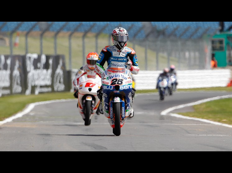 -Moto GP- Season 2012- - gbr12 25vinales  ara6248 slideshow