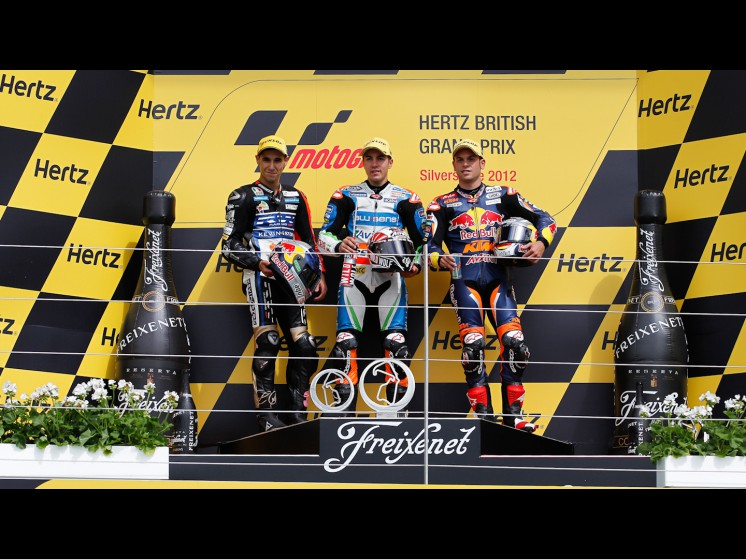 -Moto GP- Season 2012- - gbr12 25vinales  arb1840 slideshow