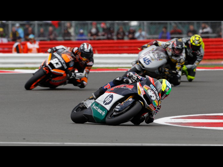 -Moto GP- Season 2012- - gbr12 40espargaromoto2  ara3553 slideshow