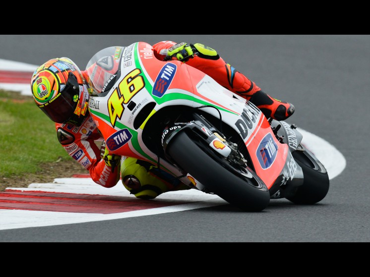 -Moto GP- Season 2012- - gbr12 46rossi  lg85959 slideshow