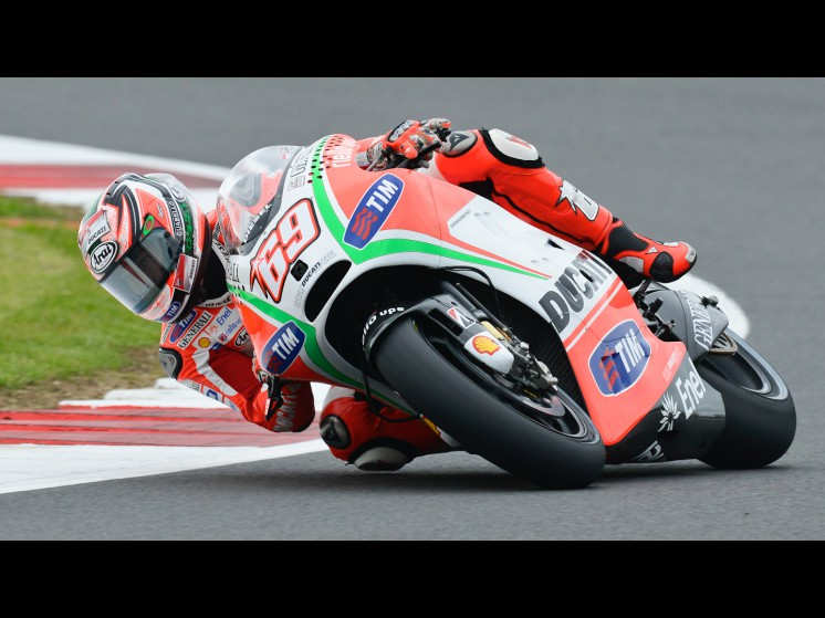 -Moto GP- Season 2012- - gbr12 69 hayden  lg85953 slideshow