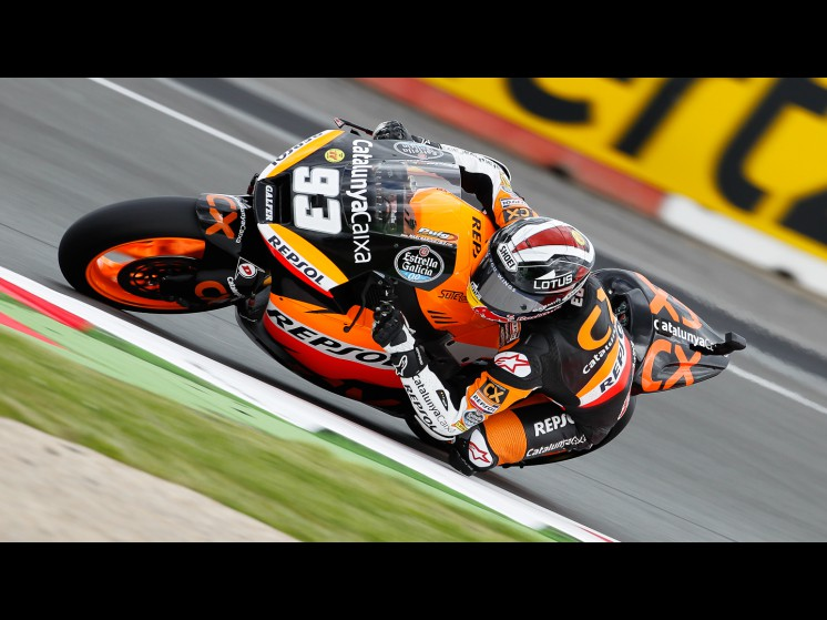 -Moto GP- Season 2012- - gbr12 93marquez  ara8945 slideshow