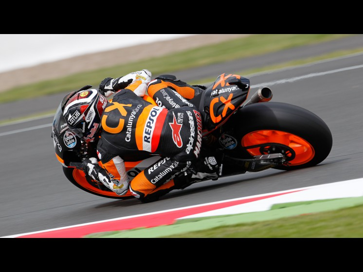 -Moto GP- Season 2012- - gbr12 93marquez  ara9019 slideshow