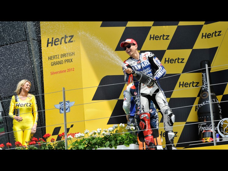 -Moto GP- Season 2012- - gbr12 99lorenzomotogp  lgp9446 slideshow