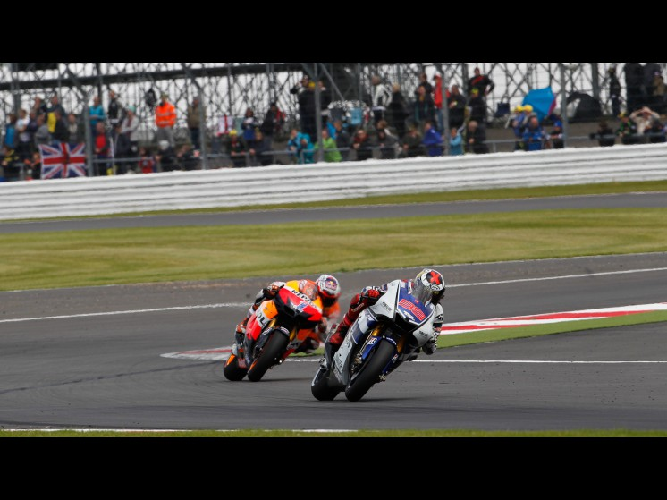 -Moto GP- Season 2012- - gbr12 99lorenzo  ara4698 slideshow