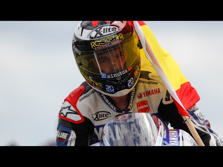 -Moto GP- Season 2012- - gbr12 99lorenzo  ara5221 slideshow