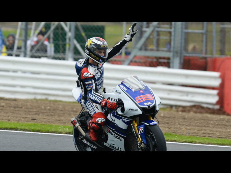 -Moto GP- Season 2012- - gbr12 99lorenzo  lg85994 slideshow