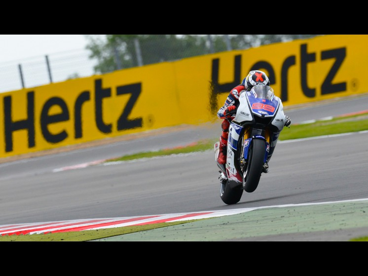 -Moto GP- Season 2012- - gbr12 99lorenzo  lg86325 0 slideshow