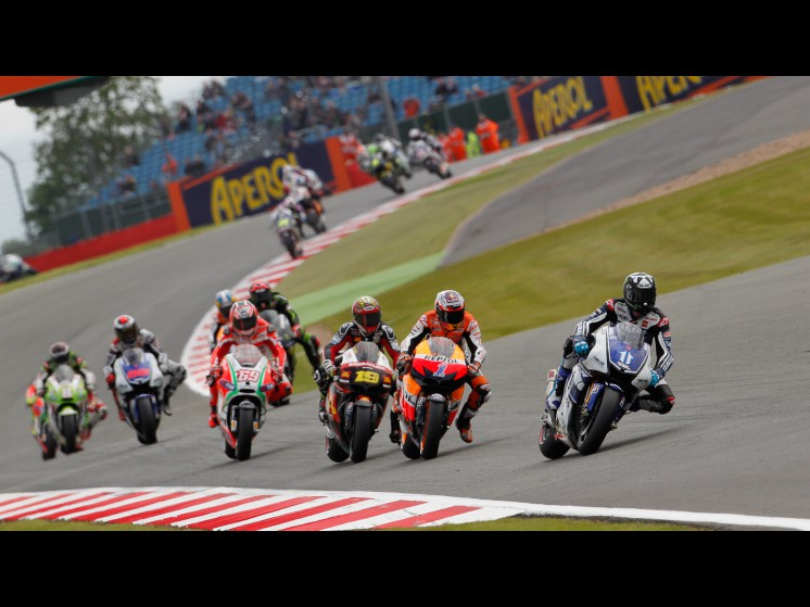 -Moto GP- Season 2012- - gbr12 motogp  ara4162 slideshow