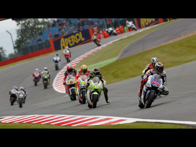 -Moto GP- Season 2012- - gbr12 motogp  ara4166 slideshow