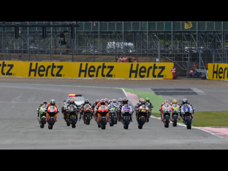 -Moto GP- Season 2012- - gbr12 motogp  lg87190 slideshow