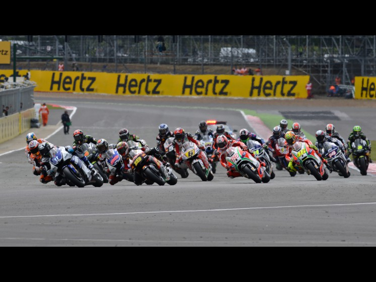 -Moto GP- Season 2012- - gbr12 motogp  lg87195 slideshow