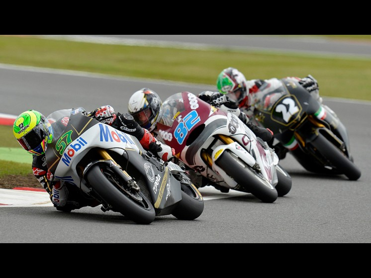 -Moto GP- Season 2012- - granado 03 slideshow