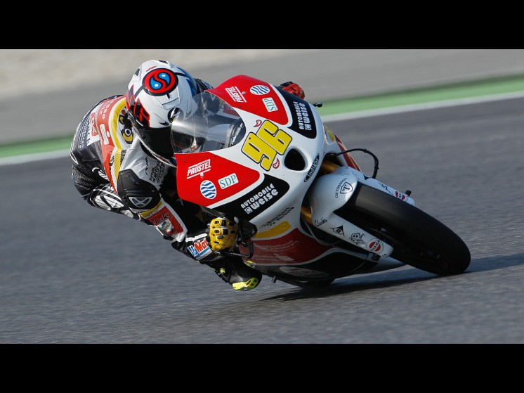 -Moto GP- Season 2012- - louis rossi1 slideshow