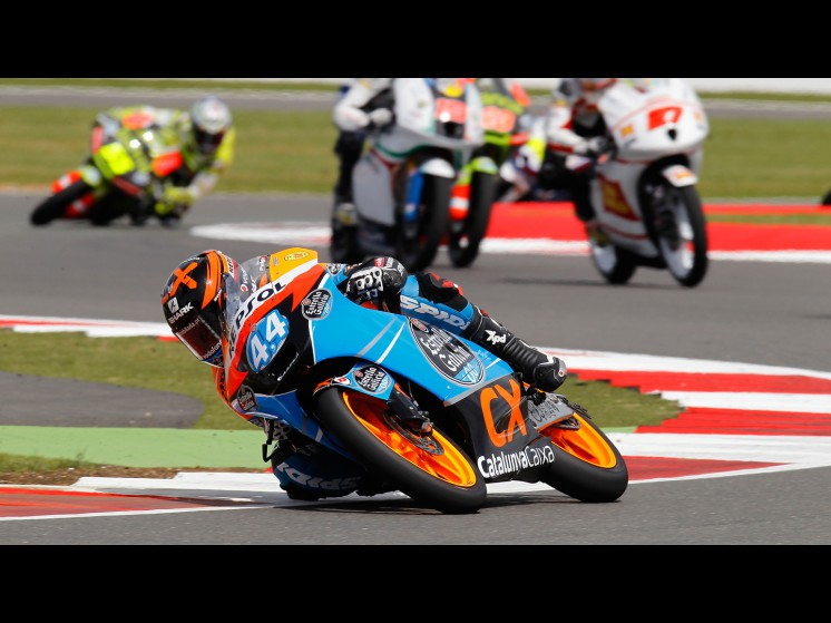 -Moto GP- Season 2012- - oliveira02 slideshow
