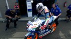 Assen 2012 - Moto3 - FP2 - Highlights