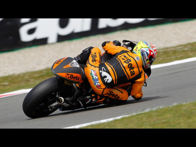 -Moto GP- Season 2012- - 2012 ned 05zarco  ara8716 slideshow