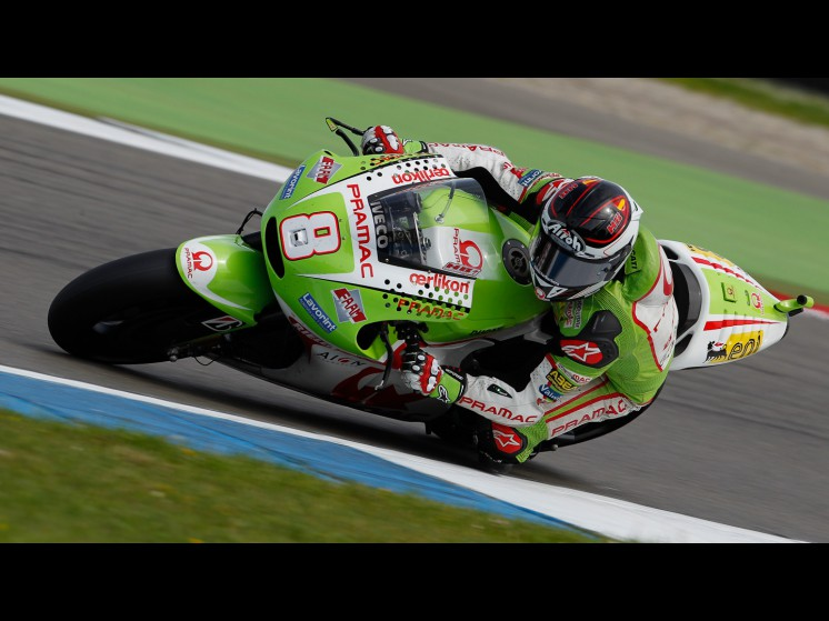 -Moto GP- Season 2012- - 2012 ned 08barbera  ara8127 slideshow