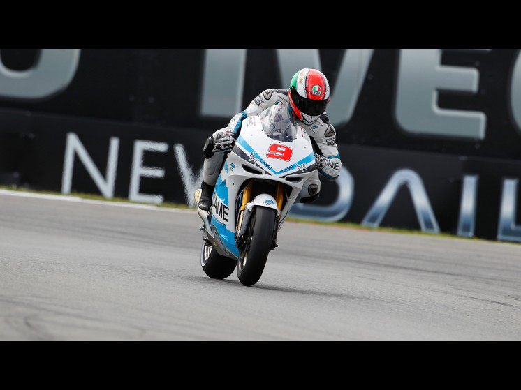 -Moto GP- Season 2012- - 2012 ned 09petrucci  ara0125 slideshow