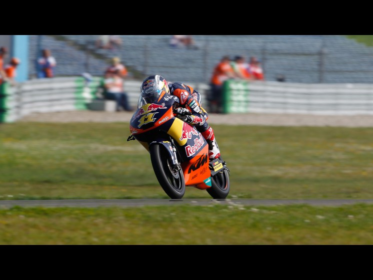 -Moto GP- Season 2012- - 2012 ned 11cortese  ara6592 slideshow