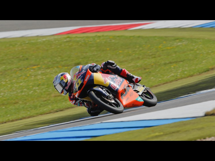 -Moto GP- Season 2012- - 2012 ned 11cortese  ara6957 slideshow