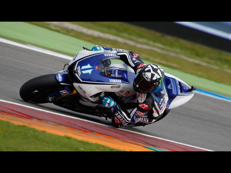 -Moto GP- Season 2012- - 2012 ned 11spies  ara8097 slideshow