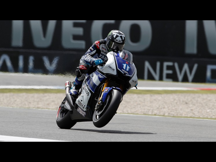 -Moto GP- Season 2012- - 2012 ned 11spies  ara9861 slideshow