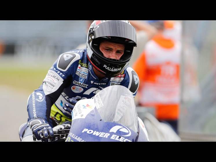 -Moto GP- Season 2012- - 2012 ned 14depuniet  ara0495 slideshow
