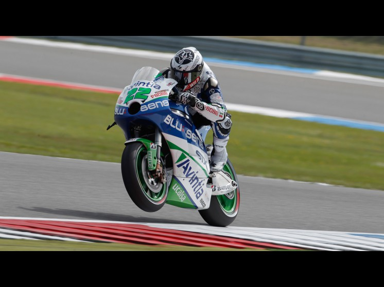 -Moto GP- Season 2012- - 2012 ned 22silva  ara7912 slideshow