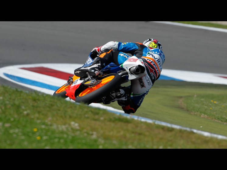 -Moto GP- Season 2012- - 2012 ned 25vinales  ara6814 slideshow