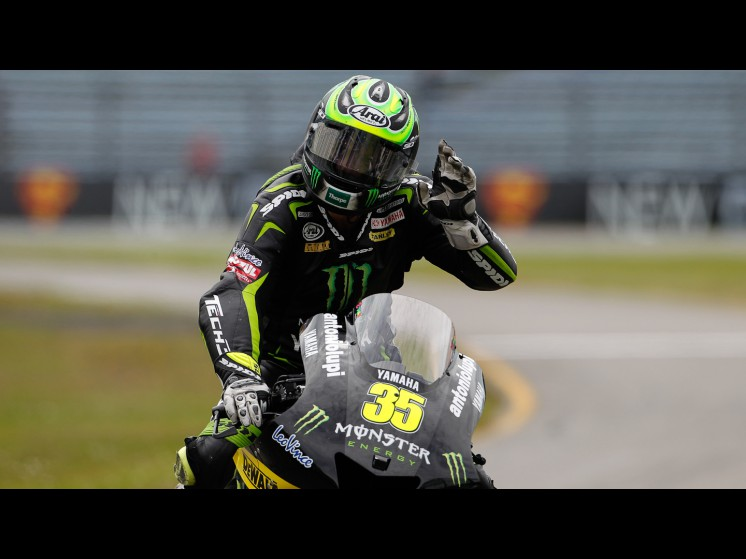 -Moto GP- Season 2012- - 2012 ned 35crutchlow  ara0602 slideshow