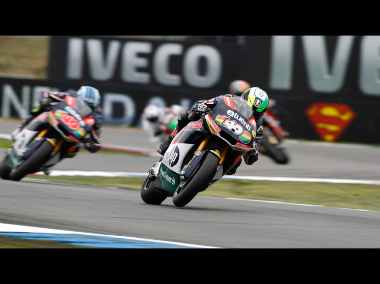 -Moto GP- Season 2012- - 2012 ned 40espargaro  ara0729 slideshow