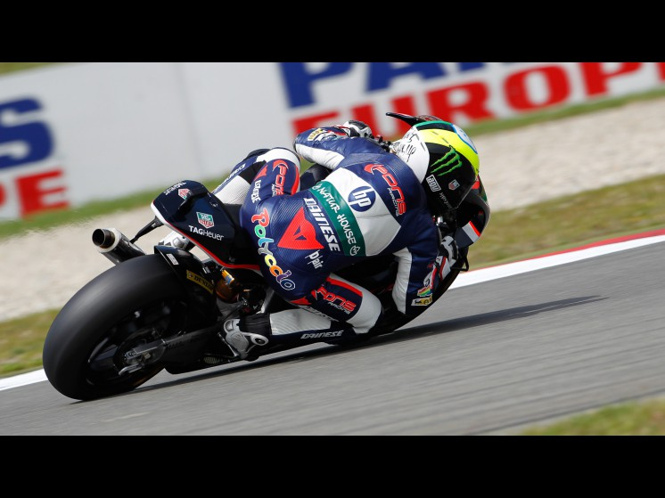 -Moto GP- Season 2012- - 2012 ned 40espargaro  ara8861 slideshow