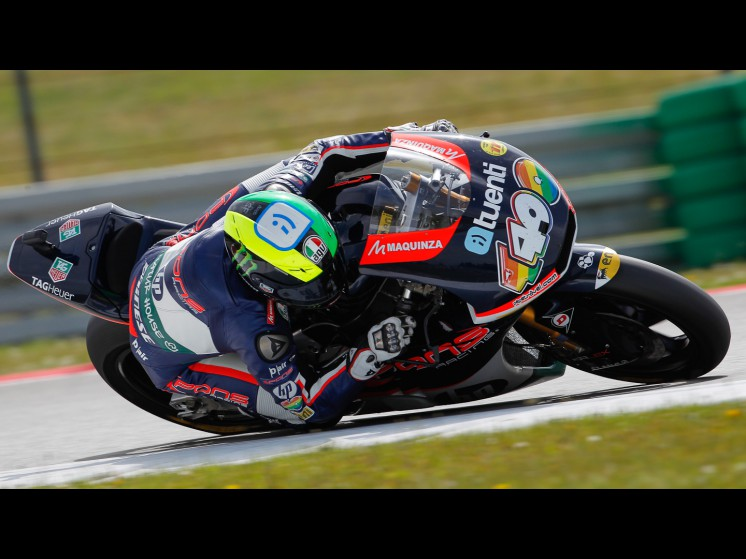 -Moto GP- Season 2012- - 2012 ned 40espargaro  ara9046 slideshow