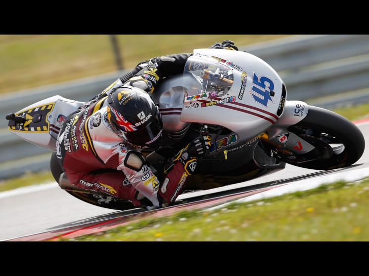 -Moto GP- Season 2012- - 2012 ned 45redding  ara9059 slideshow