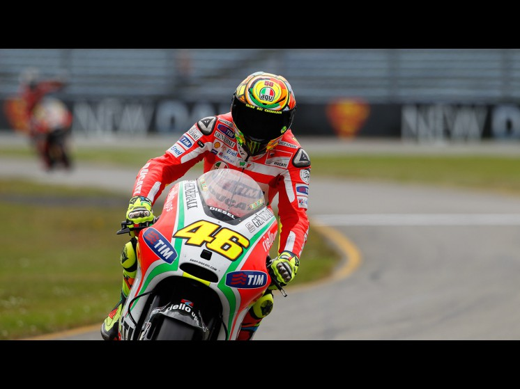 -Moto GP- Season 2012- - 2012 ned 46rossi  ara0533 slideshow