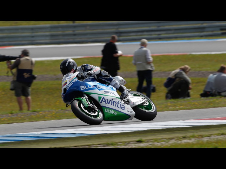 -Moto GP- Season 2012- - 2012 ned 68hernandez  ara8411 slideshow