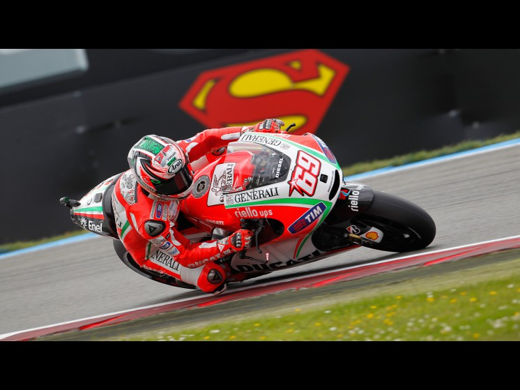 -Moto GP- Season 2012- - 2012 ned 69hayden  ara0366 slideshow
