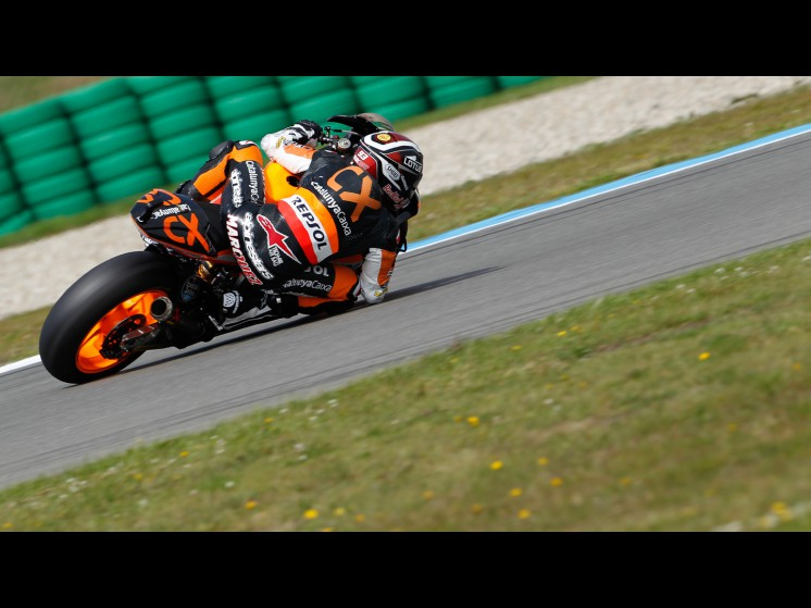 -Moto GP- Season 2012- - 2012 ned 93marquez  ara8843 slideshow