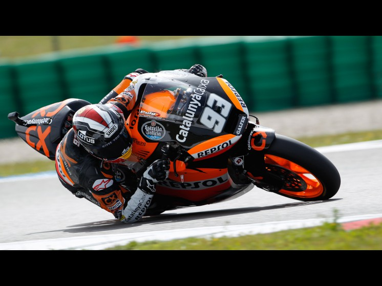 -Moto GP- Season 2012- - 2012 ned 93marquez  ara8892 slideshow