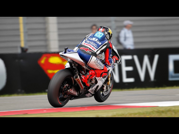 -Moto GP- Season 2012- - 2012 ned 99lorenzo  ara0212 slideshow