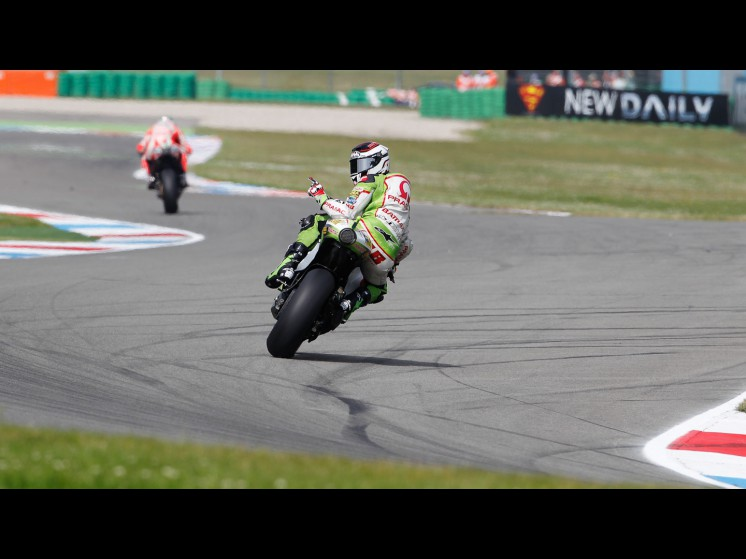 -Moto GP- Season 2012- - 2012 ned  ara7463 slideshow