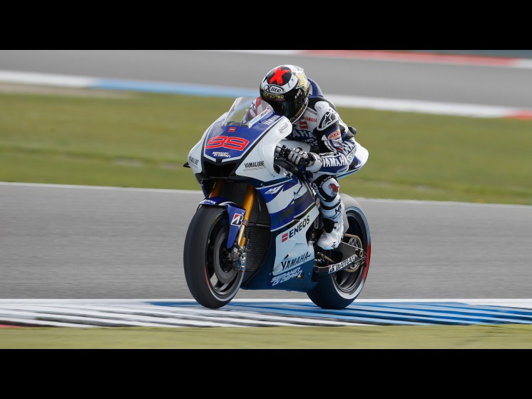 -Moto GP- Season 2012- - 2012 ned  ara7810 slideshow