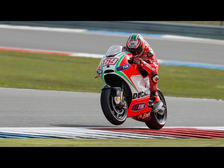 -Moto GP- Season 2012- - 2012 ned  ara7833 slideshow