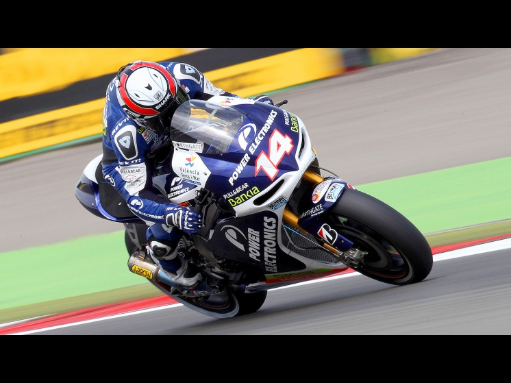 -Moto GP- Season 2012- - depuniet slideshow